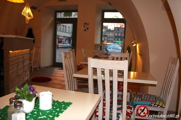 Restauracja Malowanka