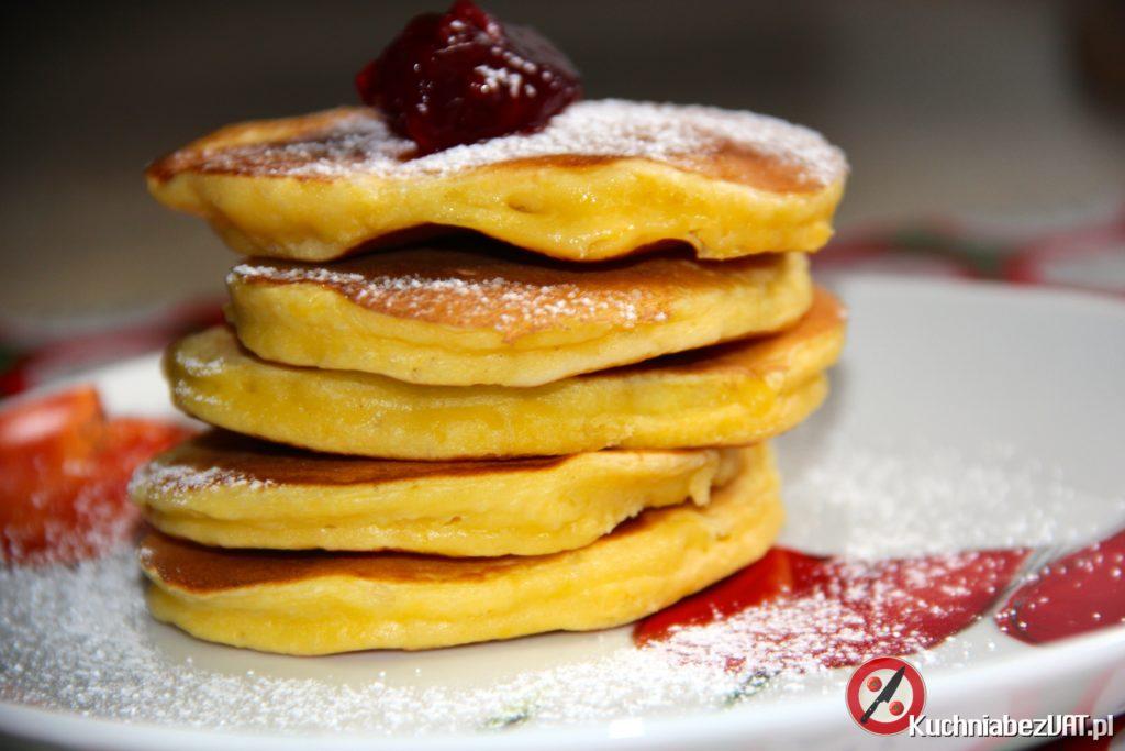 Przepisy Z Bloga Kulinarnego Kuchnia Bez Vat Durszlak Pl